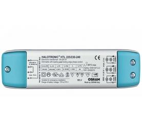 Электронный трансформатор HTL 225/230-240 OSRAM