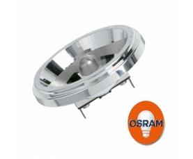 Лампа галогенная HALOSPOT 111 24° 100W 12V G53 OSRAM