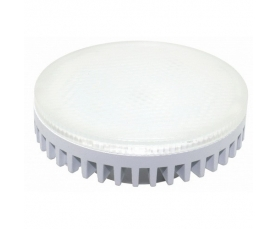 FL-LED GX70 ECO 20W 2700K 42x111мм (220V - 240V, 1340lm) (S389) FOTON LIGHTING