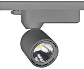 Автоматический выключатель DPX-H 3П320A70kA Магн Legrand