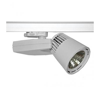 Светильник MINI PRIORITY 1206/840 GA69 WFLf(50) (Citizen) white LIVAL