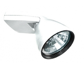 Светильник PRIORITY 35T CDM/830 GA69 VWFLfg white LIVAL