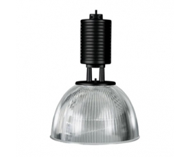 Светильник SECUR HEAD 812 IV 2x32/21 black LIVAL