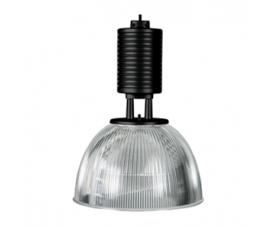 Светильник SECUR 812 1206/930 WFLf(50) (Citizen) black LIVAL