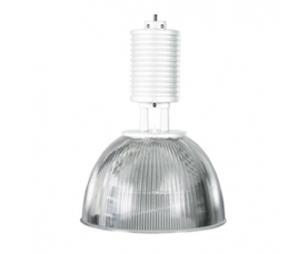 Светильник SECUR HEAD 812 IV 2x42/31 white LIVAL